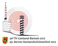Berner Kantonalschützenfest 2017